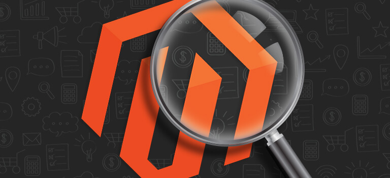 Introduction to Magento – the Thriving Platform that Everyone Should Know…