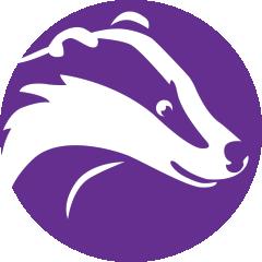 girit logo