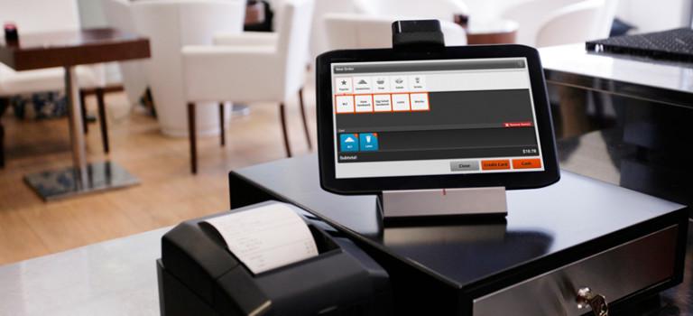 חיבור ממשק אתר מג'נטו למערכת קופה ומלאי