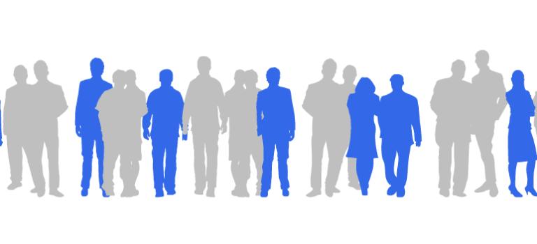 Remarketing Search – לשפר אחוזי המרה באתר שלך
