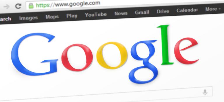 קידום אורגני עם התפתחות האינטרנט וגוגל