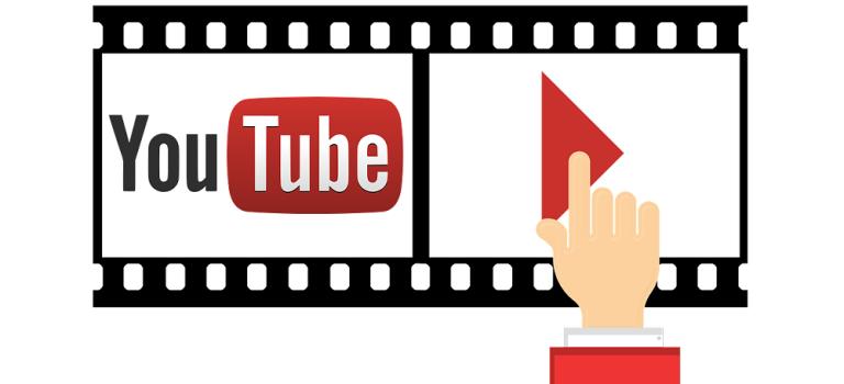 שיווק בווידאו: 4 חוקים לשיווק בוידאו שמשיג תוצאות