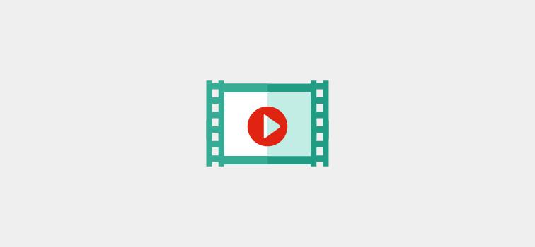 15 אתרים מדהימים שעושים שימוש בווידאו