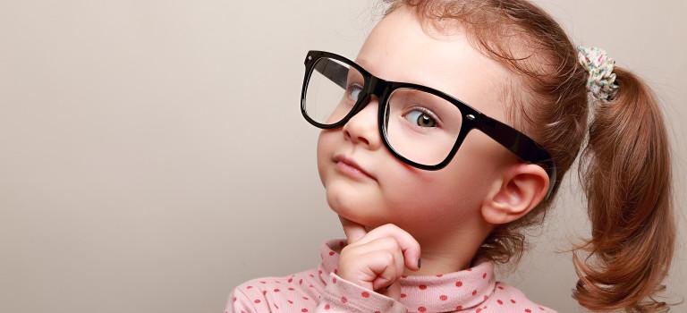 5 עובדות מעניינות שחשוב שתדעו על תמונות
