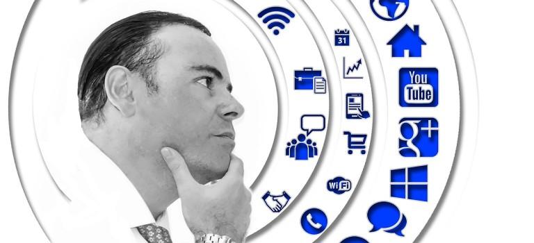 איך לדעת מה מעניין את הלקוח חלק א': טרנדים בפייסבוק וגוגל
