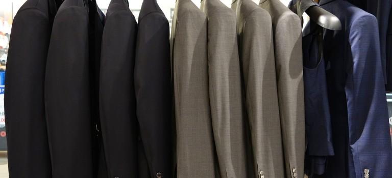 המלצות וטיפים לרכישת בגדים באינטרנט