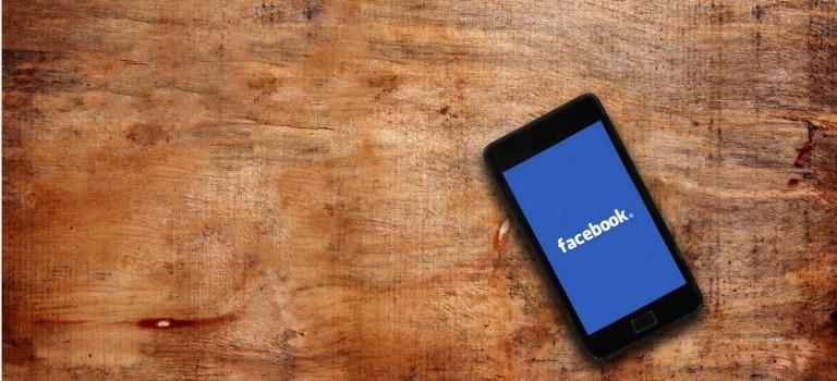 פייסבוק משדרגים- Custom Audience & Conversion pixel