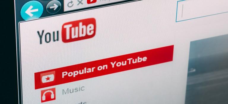 הכי ויראלי: האתרים עם הסרטונים הכי נצפים