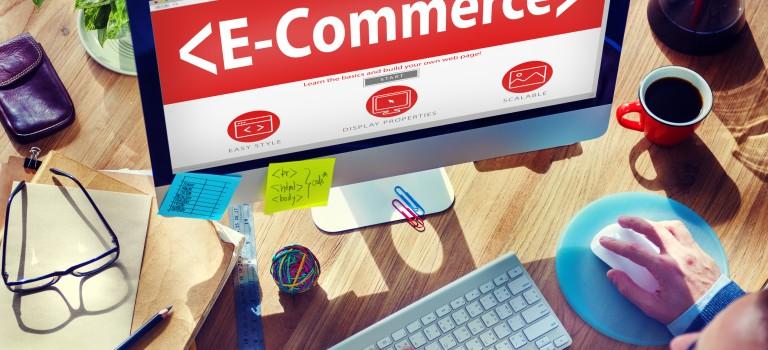 איך להפוך חנויות באינטרנט להצלחה: שילוש קדוש