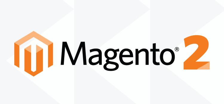 Magento 2 – עדכון או מהפכה?