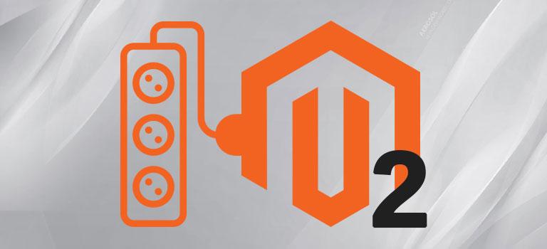 שבעת המופלאים: התוספים שכל אתר Magento 2 חייב לעצמו