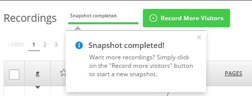 record-more