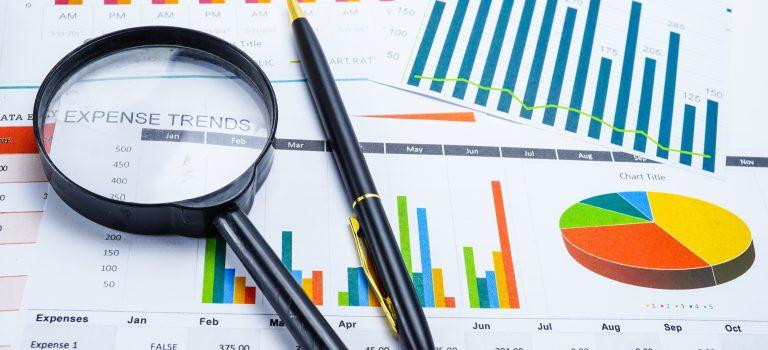 הגדרת Google Analytics בחנות Shopify