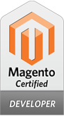 Magento Developer Certification
