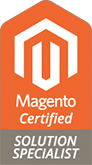 Magento Solution Specialists Certification