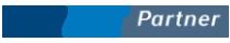paypal partner logo