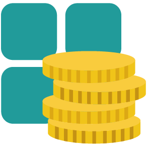 data example icon