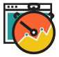 data example icon